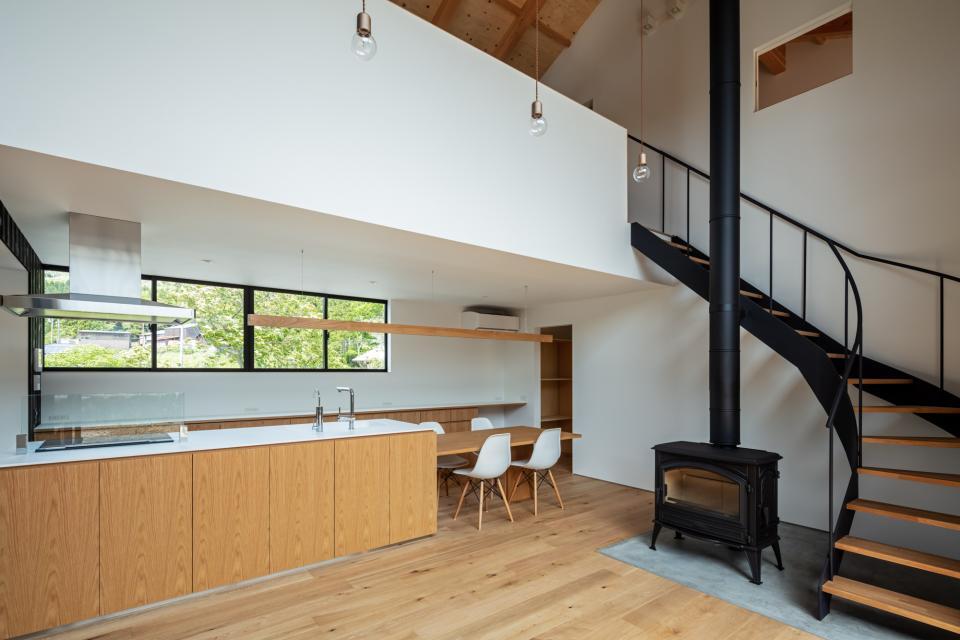 米原の家Ⅱの写真7