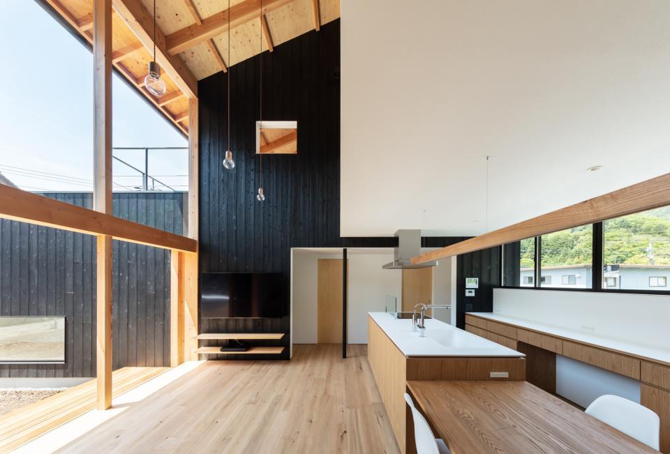 米原の家Ⅱの写真8