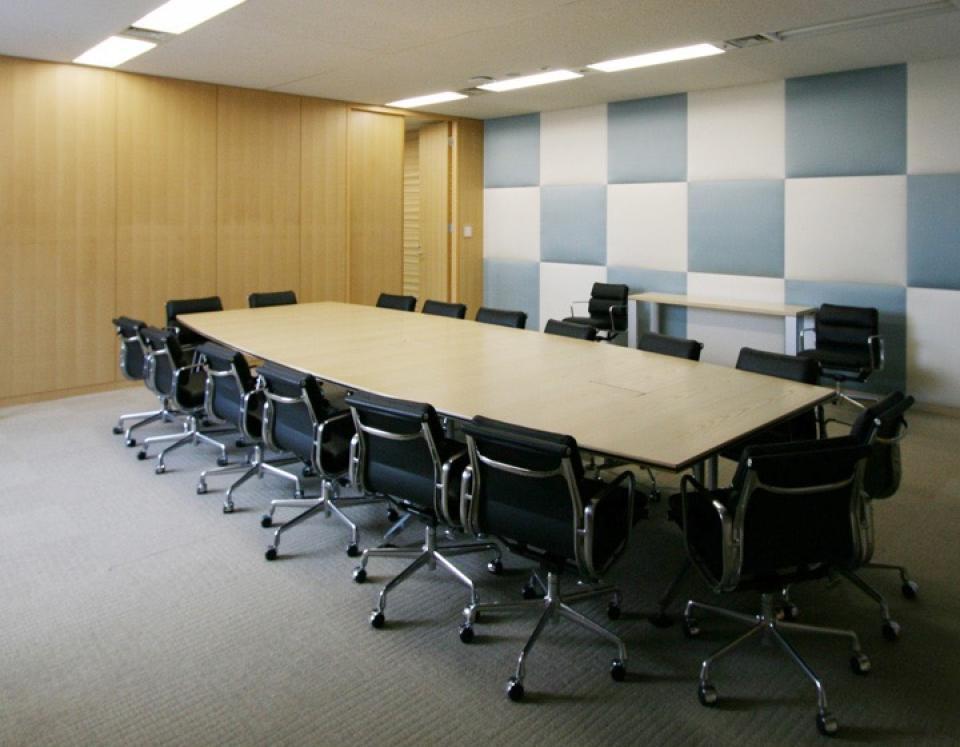 Sオフィスの写真3