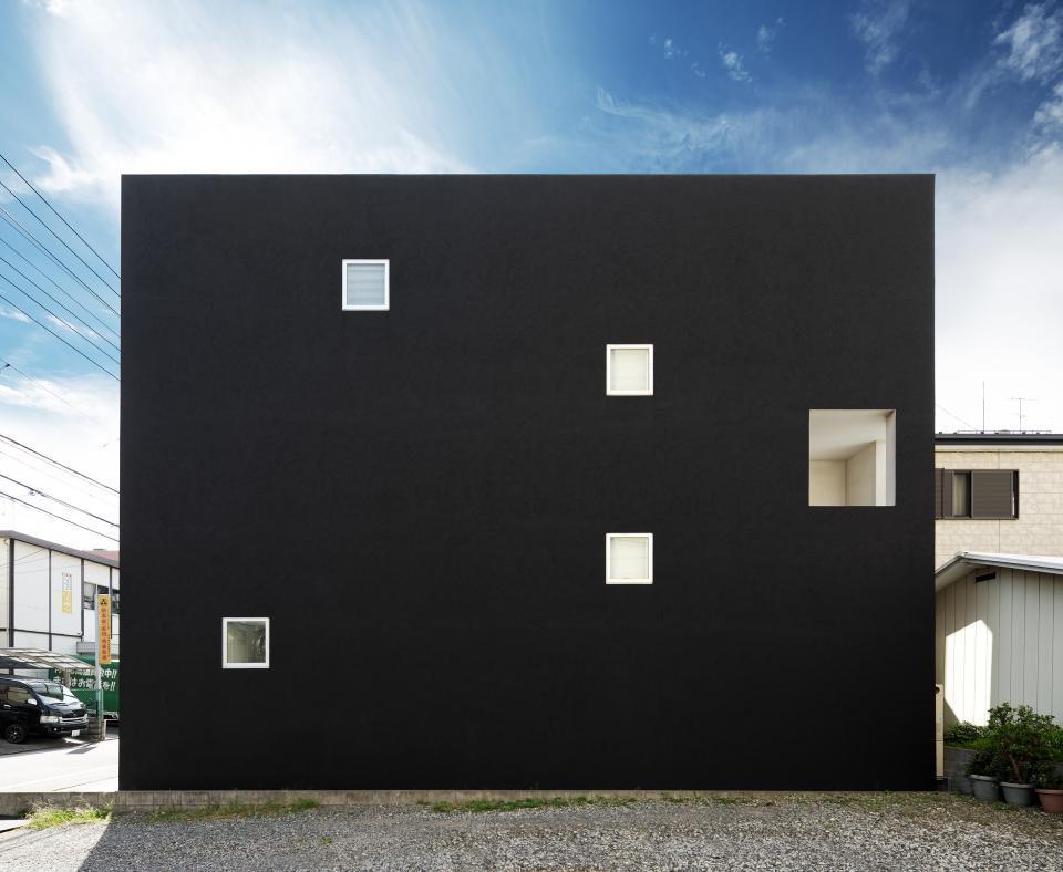 S HOUSEの写真0
