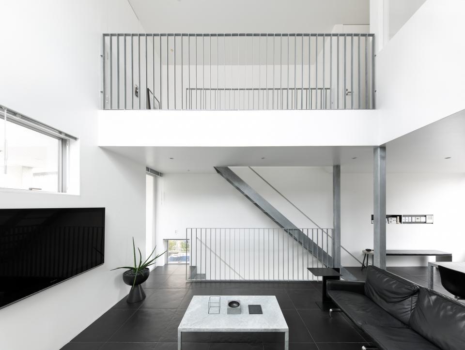 S HOUSEの写真10