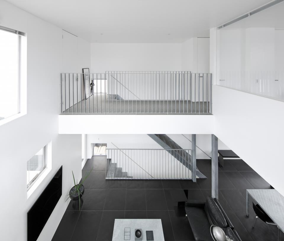 S HOUSEの写真22