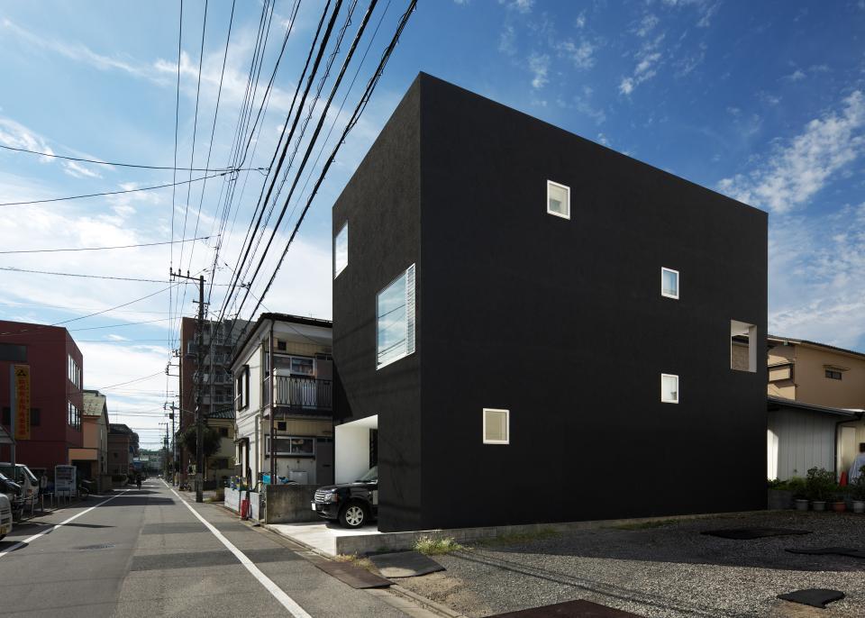 S HOUSEの写真2