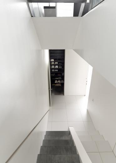 S HOUSEの写真6