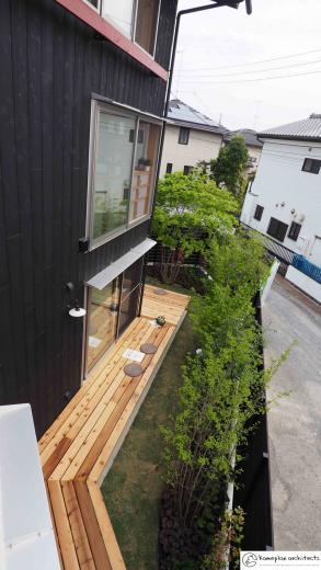 熊谷・ecoomaⅡモデルハウスの写真1