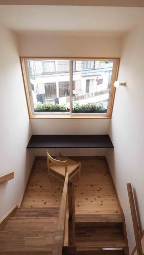熊谷・ecoomaⅡモデルハウスの写真4