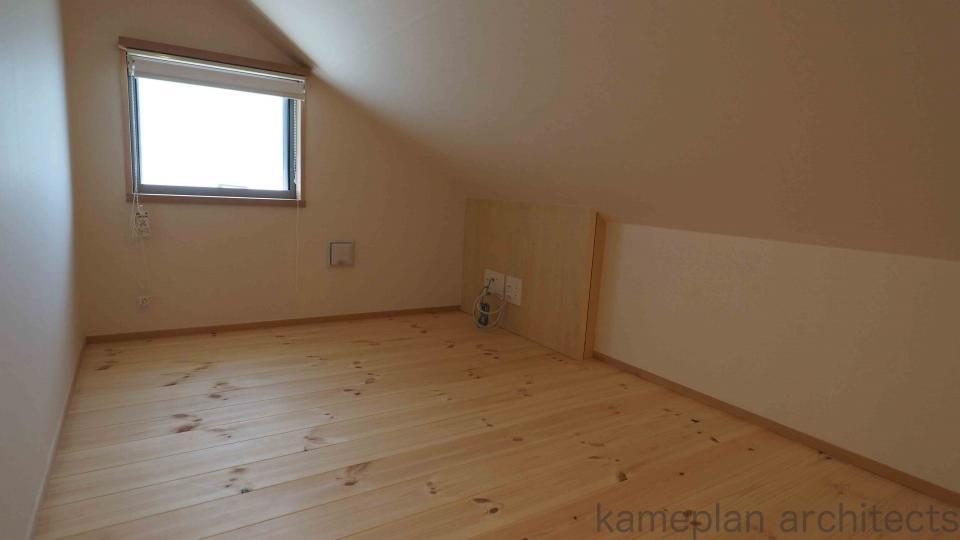 11.5坪の家の写真4