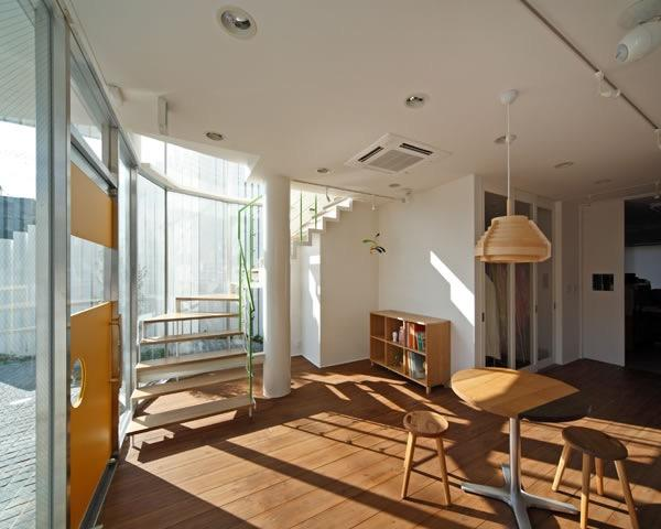 Kayashima Photo Studio Ohana -ハレの日は出掛けよう-の写真3