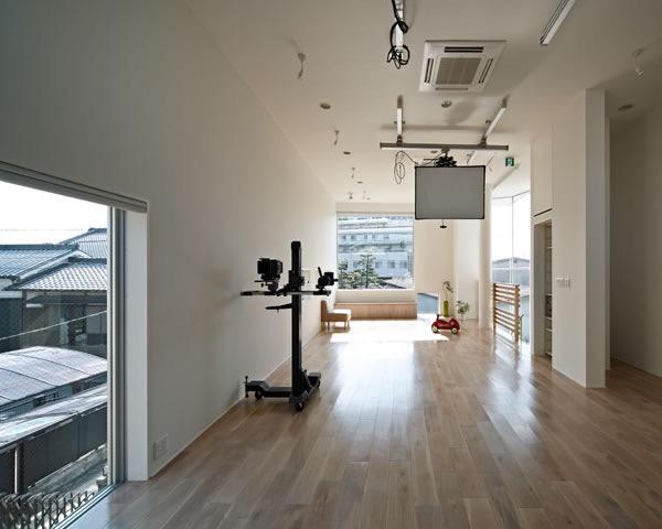 Kayashima Photo Studio Ohana -ハレの日は出掛けよう-の写真4