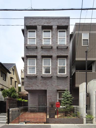 Shabby House -時が経つほど愛おしくなる古着のような家-の写真4