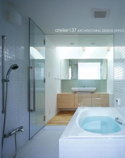 011船橋Kさんの家の写真4