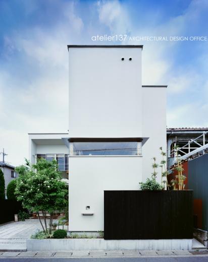 002八潮Fさんの家の写真0