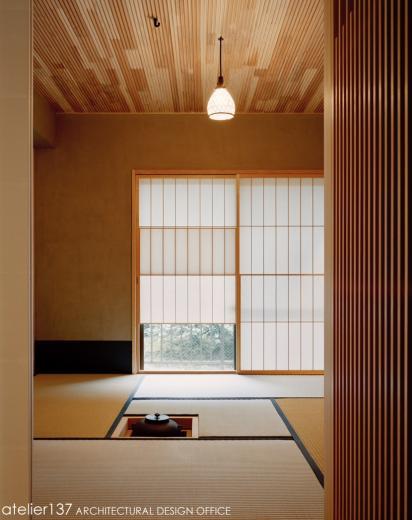 R10渋谷Tさんの家の写真1