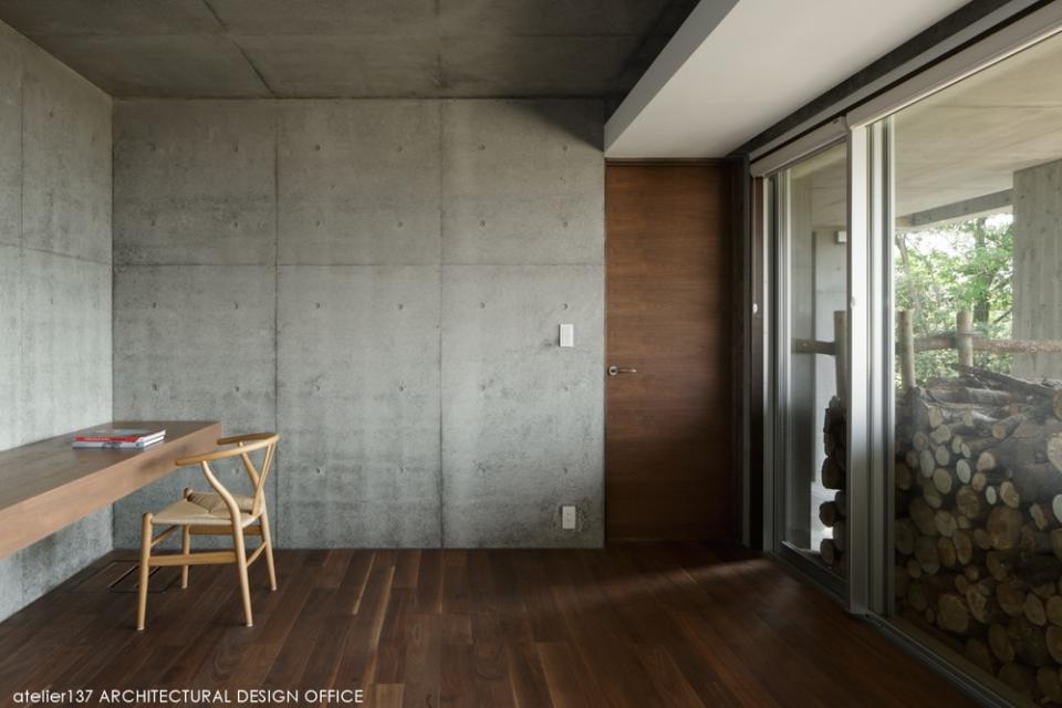 032熱海Oさんの家の写真14