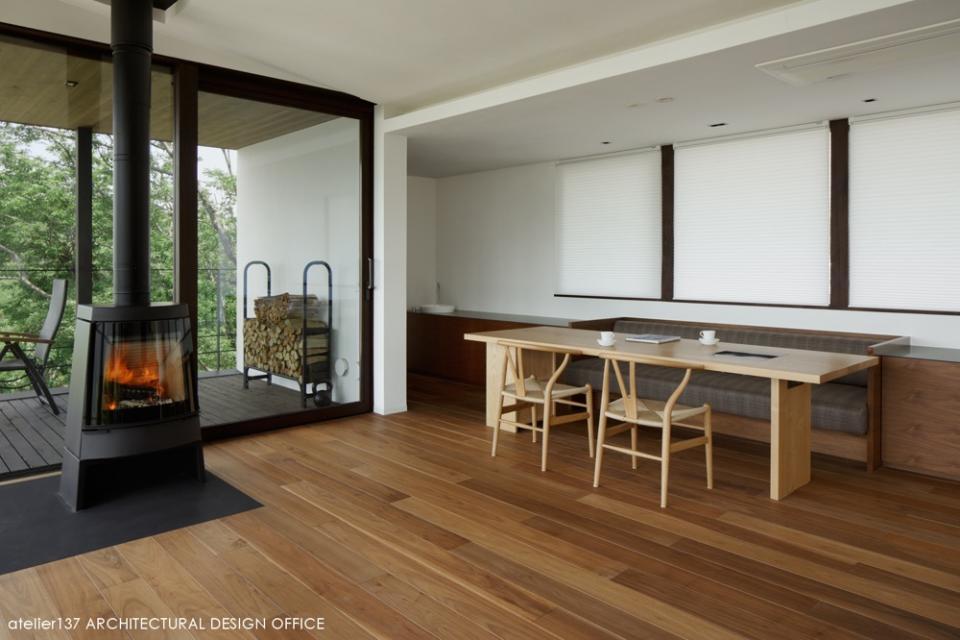 032熱海Oさんの家の写真4
