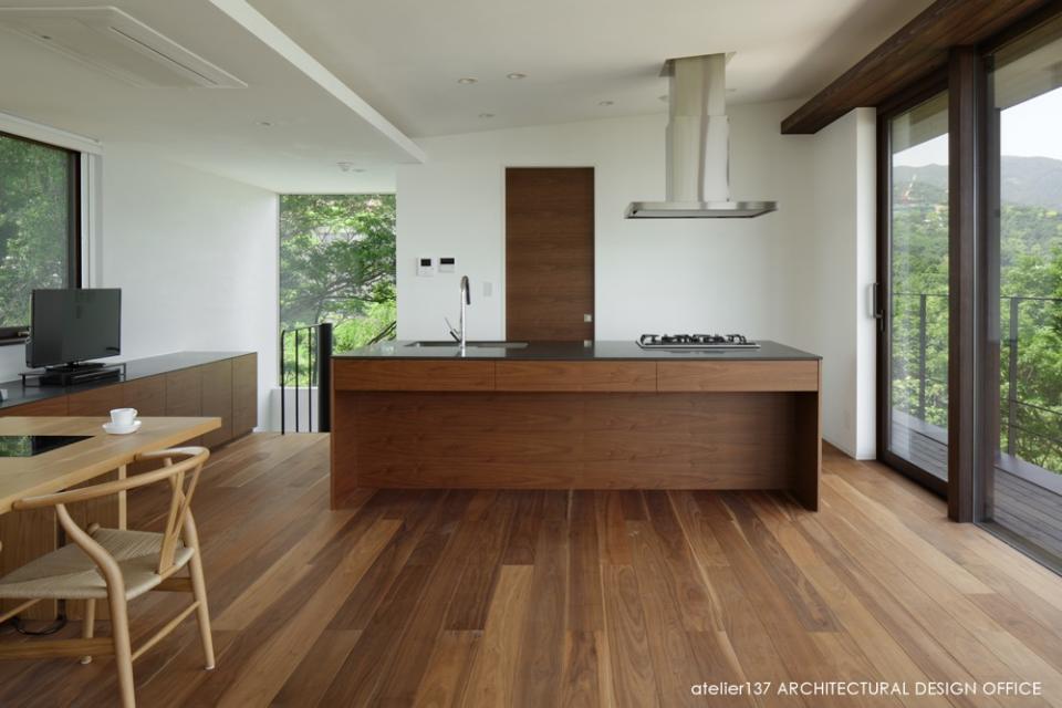 032熱海Oさんの家の写真7