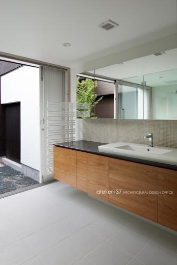 038那須Fさんの家の写真1