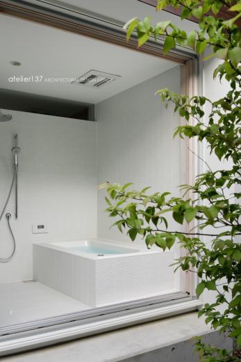 038那須Fさんの家の写真2