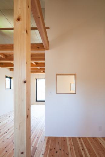 東村山の小さな家の写真7