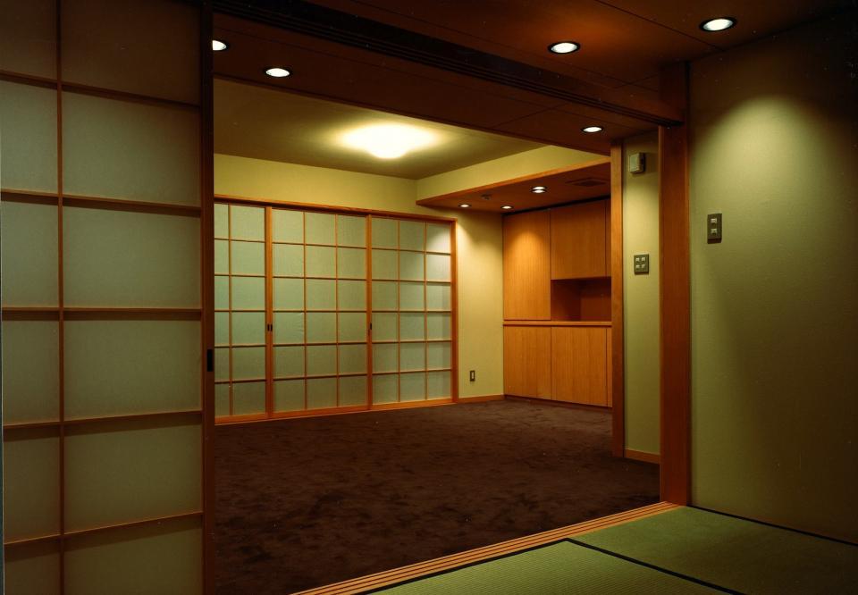 川崎の医院の写真7