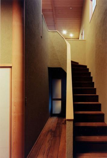 鎌倉の舎の写真9