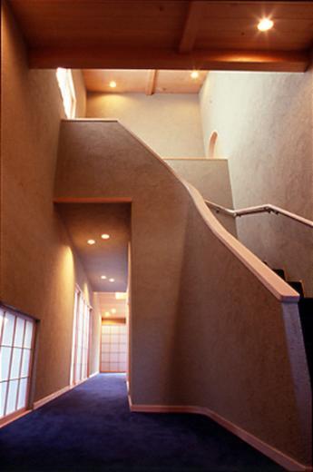 鎌倉の舎の写真12