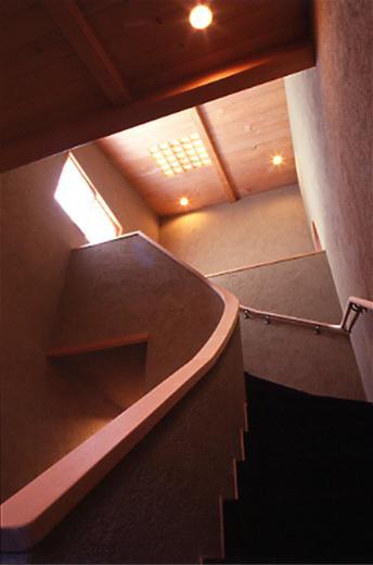 鎌倉の舎の写真13