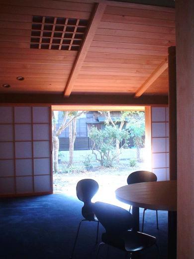鎌倉の舎の写真15