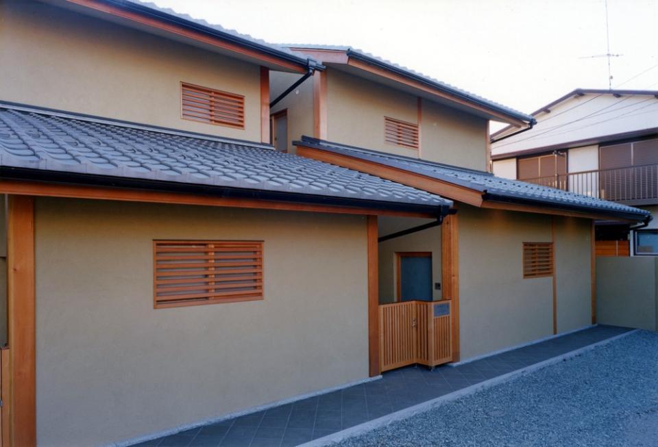 鎌倉の舎の写真4