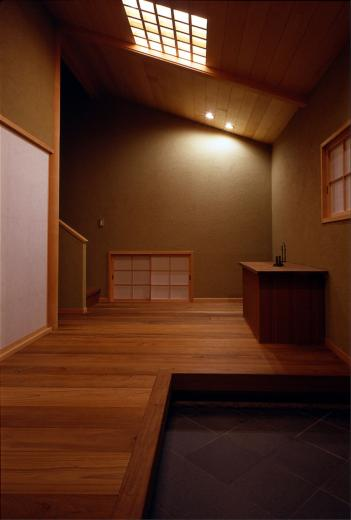 鎌倉の舎の写真5