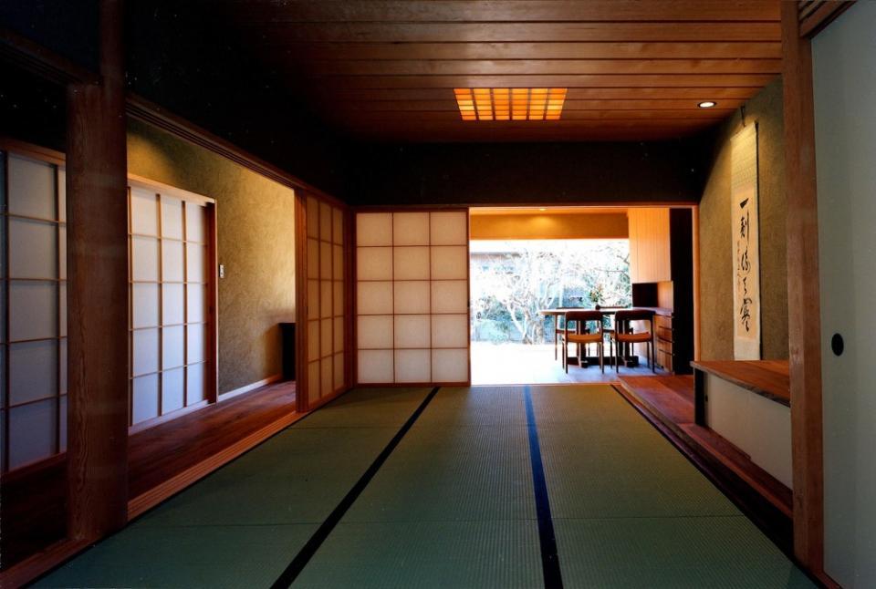 鎌倉の舎の写真6