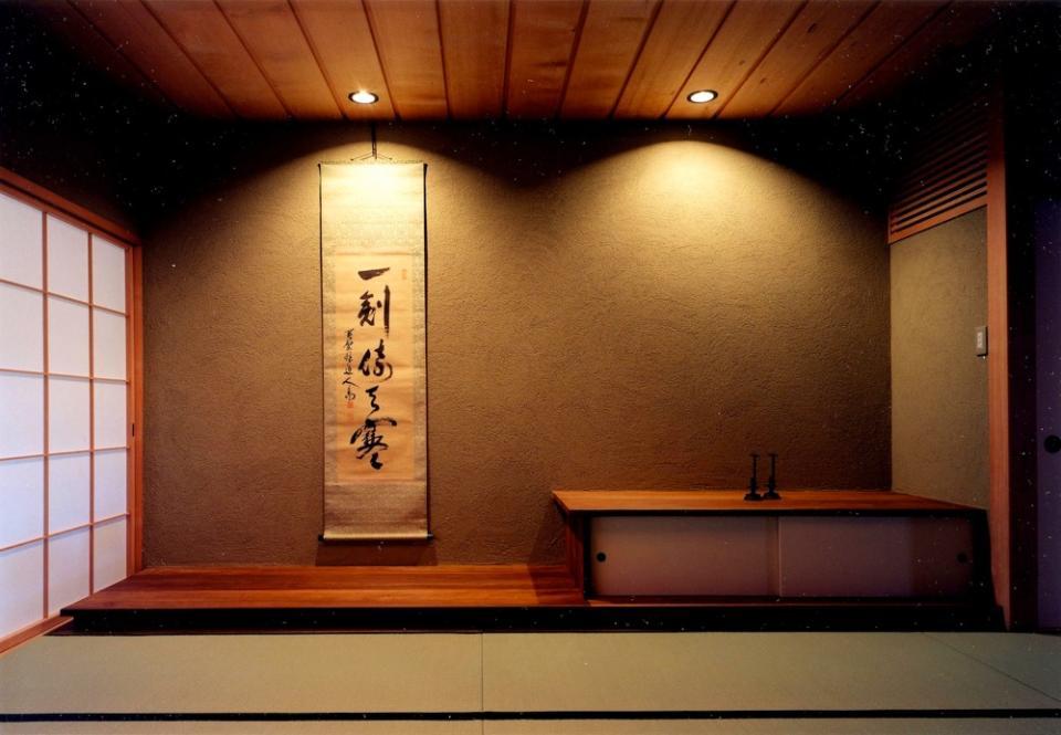 鎌倉の舎の写真7
