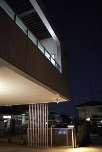 CASA KURIHAMAの写真3