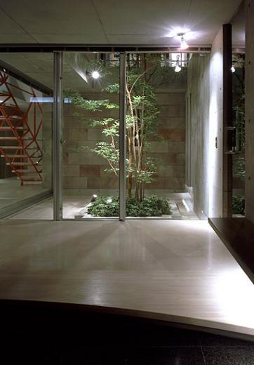 シンフォニーの家の写真9