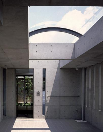 シンフォニーの家の写真7