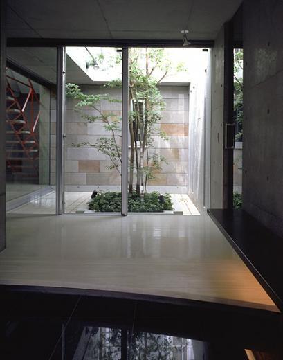 シンフォニーの家の写真8