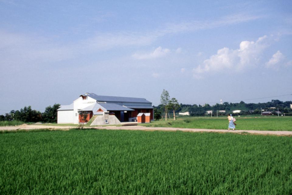 伝承食工房 とうがらしの写真2
