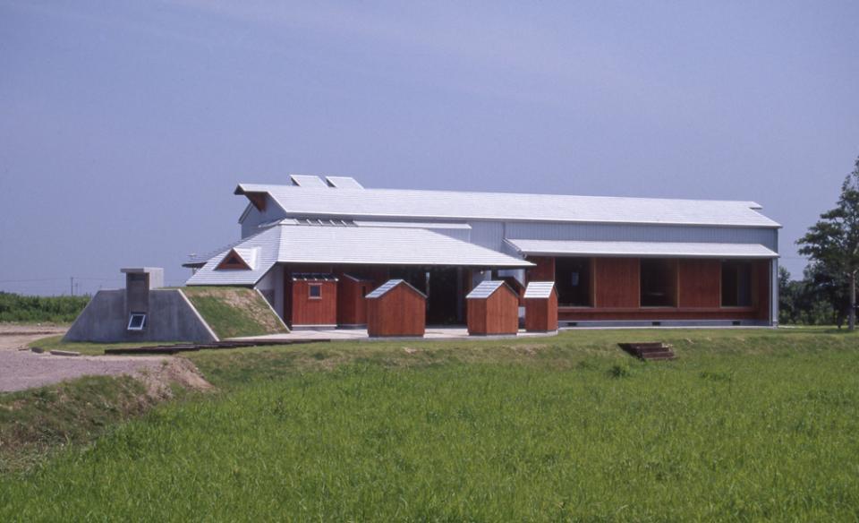 伝承食工房 とうがらしの写真4