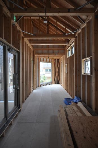 木造2階建て テナントハウス [祇園スクエア]の写真13