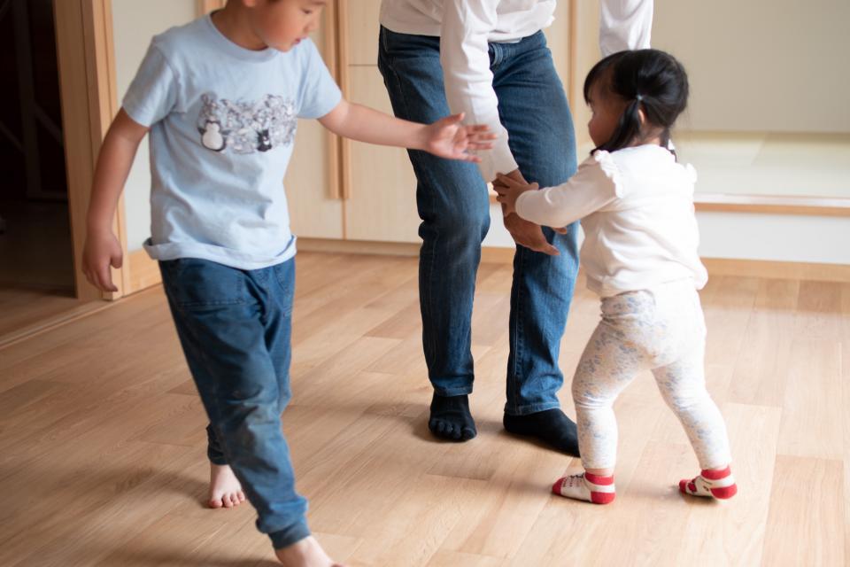 子育て世代のシンプルな暮らしを実現するの写真11