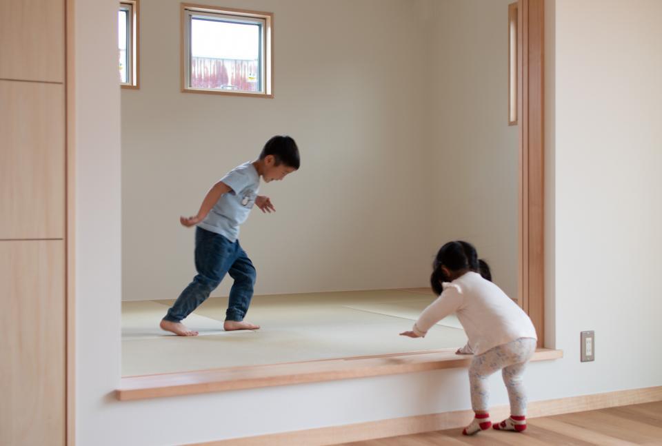 子育て世代のシンプルな暮らしを実現するの写真12