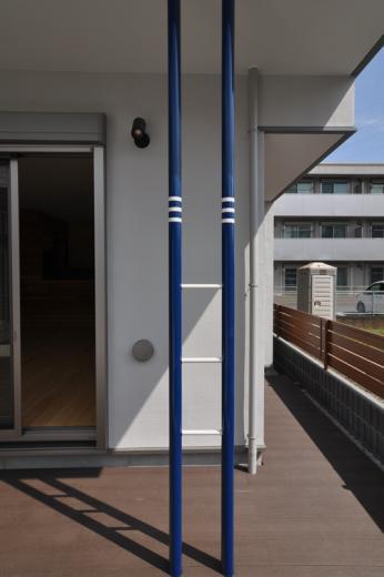 駅から5分 街中の住宅(川越市)の写真4