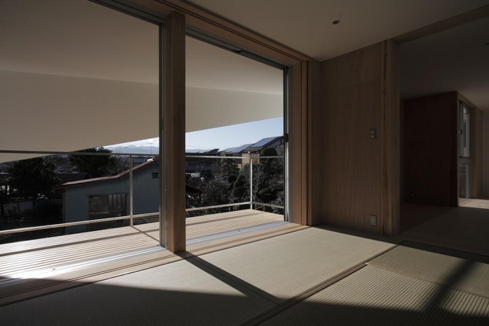 上溝の家の写真2
