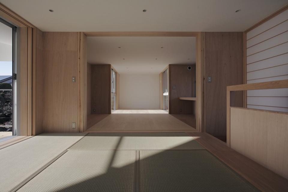 上溝の家の写真3