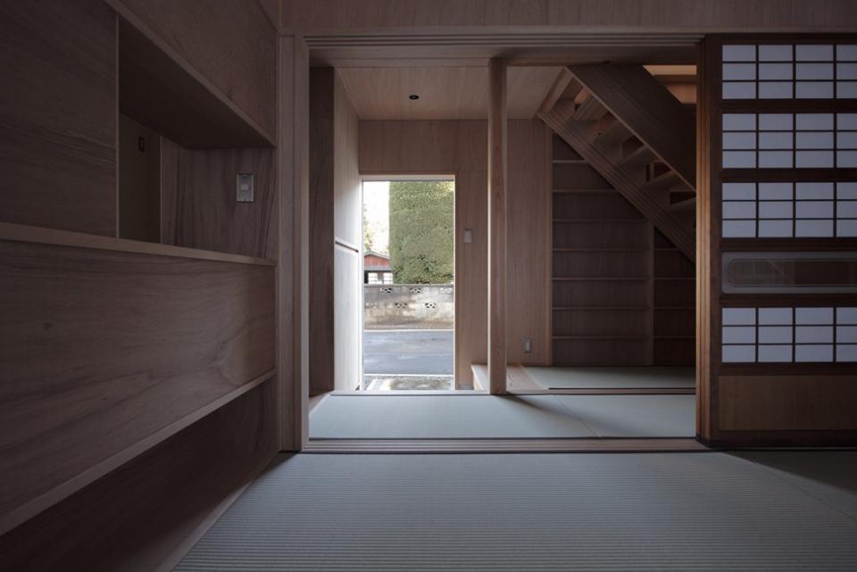上溝の家の写真4