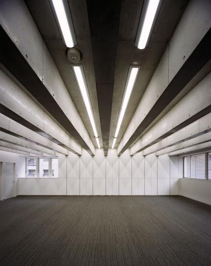 東邦電気工事ビルの写真2