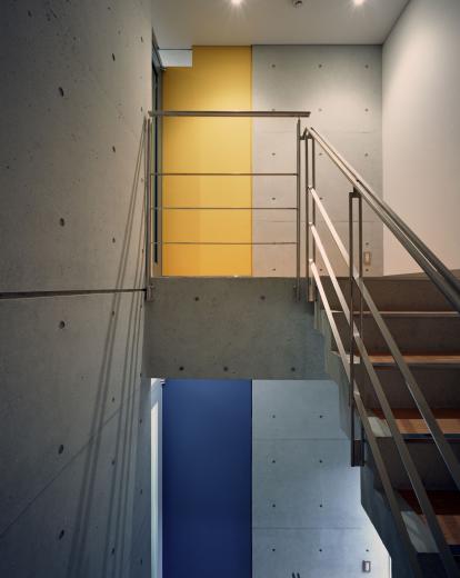東邦電気工事ビルの写真3