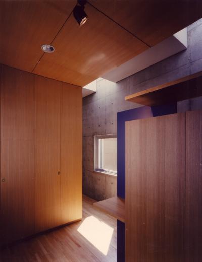 宇奈根内科医院の写真5