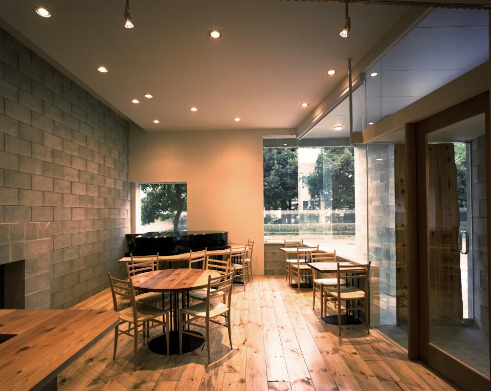 土瑠茶ビルの写真0