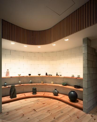 土瑠茶ビルの写真4